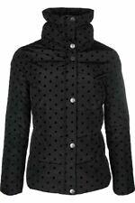 HV Polo Ladies Garcia Jacket