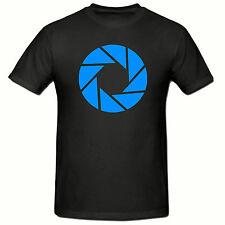 Ouverture symbole t shirt, funny novelty men's t shirt,sm-2xl