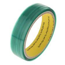 5//50M Knifeless Finish Line Tape Cutter Kit Graphic Vinyl Trim Cutting Wrap Tool
