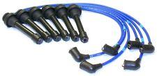 Spark Plug Wire Set NGK 8711