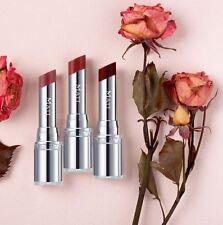 [Missha] M Matt Lip Rouge 1EA 4.1g SPF 17 Dry Rose 3 Color Trendy Korea-Beauty
