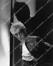 1645a-031 Boris Karloff film Isle of the Dead 1645a-31