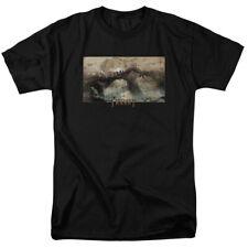 Hobbit Epic Journey T-shirts for Men Women or Kids