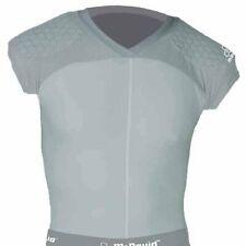 McDavid 7864 Hex Pad Shirt