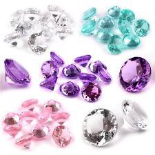 Decorative Stones,Scattered Decorations,Table Decoration,Wedding Design Diamonds