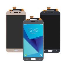 For Samsung Galaxy J3 Emerge J327A J327P J327T1 J327V LCD Screen Touch Digitizer