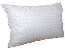 Pillows down, a set of 2 pieces. Medium.100% down, 100% cotton