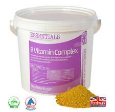 Feedmark B Vitamin Complex