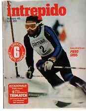 INTREPIDO-N°45-1985-PIERO GROS