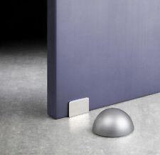 Half Circle Self Adhesive Magnetic Door Stop