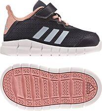 ADIDAS rapida Flex I / chaussures pour enfants / cheveux de bébé/CHAUSSURES /