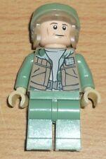 Lego Star Wars Endor Rebel Trooper