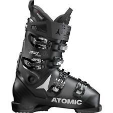 Atomic Hawx Prime 110 S, Skischuh - 2019/20