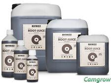 BioBizz - Root Juice - All Sizes 100% Organic All-Natural Rooting Stimulator