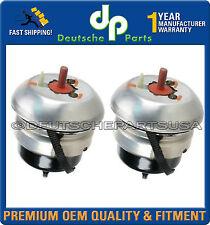 JAGUAR S-TYPE S Type 3.0 V6 ENGINE MOTOR MOUNT MOUNTS XR8 54274 / XR854274 PAIR