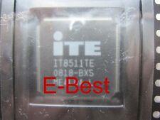 1 piece New ITE IT8511TE BXS TQFP IC Chip