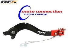 RFX Pro Rear Brake pedal -  KTM SX125/150/250 SXF 250/350/450  07-15  FXRB-50100