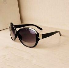 2015 High Quality Women Sunglasses Luxury Fashion Summer Sun Glasses Women's