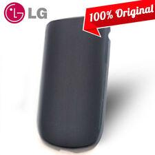 Original OEM LG Envoy3 UN170 Revere3 VN170 Fluid2 AN170 Battery Door Back Cover