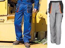 Result WORK-GUARD RT318 Herren Hose Arbeitshose Berufshose XS - 4XL 5XL / 46-62