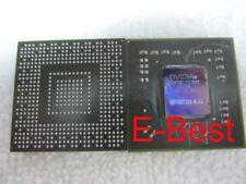 5pcs NVIDIA GF-GO7300-N-A3 BGA IC Chipset With Balls