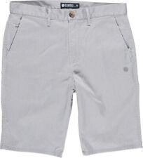 Element Howland Chino Pantalones en en Azul