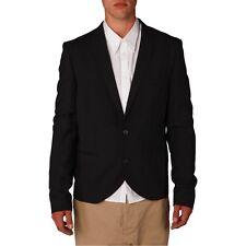 Religion Mens Clothing McLaren Dinner Jacket