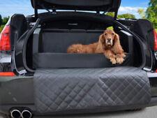 Travelmat Plus, Kofferraumschutz, Hundebett, Auto, Autoschondecke, Reisebett
