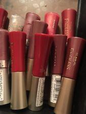 L'OREAL ENDLESS Liquid LipColour or Liquid Metal new Choose Shade