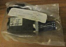Wandfluh BDPPM22-200-G12  Pressure Relief Valve