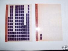 HONDA 1997-98 GL1500C,CT VALKYRIE  MICROFICHE
