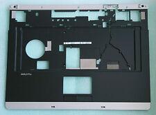 Fujitsu Siemens Top Cover Amilo Pro V8210 -Oberschale - FIU:80-41183-30-NEUWARE