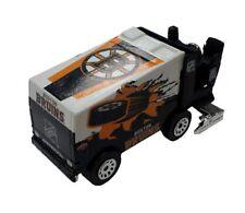 NHL Mini Zamboni Top Dog 1:50  Eismaschine