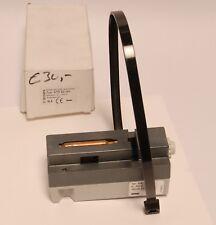 Krippenzubehör vajilla olla m tapa 1,7 cm de alto-hasta 3 cm d colores de cobre