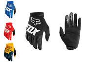 FOX Dirtpaw Glove 2018 Fahrrad Handschuhe MTB Cross Trail Downhill Mountainbike