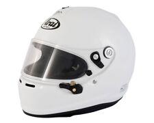 Arai GP-6S Snell SA2015 FIA 8859-2015 Approved Helmet