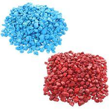 Chip Beads