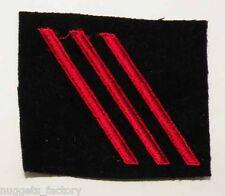 Patch / grade  US Navy Vietnam ( 327)