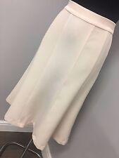 The Laden Showroom X Meekat Tailored Panel Midi Skirt (AS-39/7)