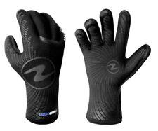UWFUN24: Aqua Lung Grip Handschuhe Liquid Gloves 5mm