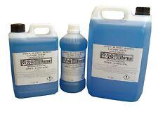 Hypo-Allergenic Odour Eliminating Pet Bedding Laundry Detergent Liquid Wash