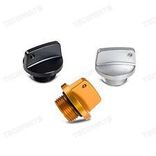 Oil Filler Cap Fits Suzuki DL650 DL1000 TL1000R/S Boulevard C50/C90/M50/S40/S50