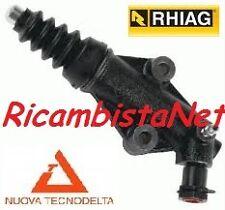 Cilindretto Frizione Fiat Punto 2 II serie 1.2 16v cilindro secondario
