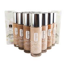 Clinique Beyond Perfecting Foundation + Concealer Makeup 1oz/30ml
