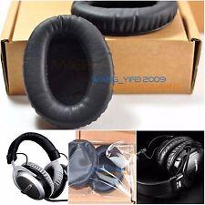 Soft Memory Foam Cushion Ear Pads For Takstar Pro-80 HI-2050 Pro80 Headphones