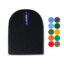 Made in USA America Decky Beanies GI Short Watch Warm Skull Caps Hats Unisex