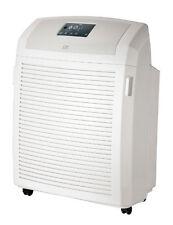 Sunpentown SPT Heavy Duty Air Cleaner w/HEPA,Carbon,VOC &TiO2 - AC-2102
