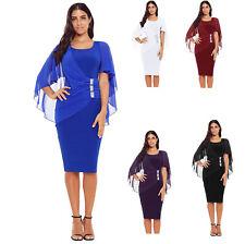 new style fbf24 38dc8 Abbigliamento e accessori rossi per il matrimonio | Acquisti ...
