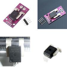 Current Sensor IC ACS758LCB-050B/100B-PFF-T ACS758LCB Current ASS