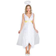 Fasching Engel In Damen Kostume Verkleidungen Gunstig Kaufen Ebay